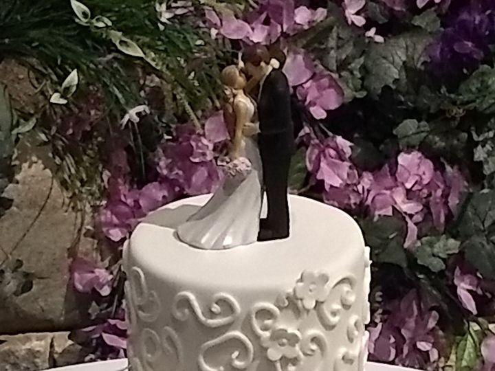 Tmx Img 20190302 1703077752 51 659430 1564099423 Tampa, FL wedding cake