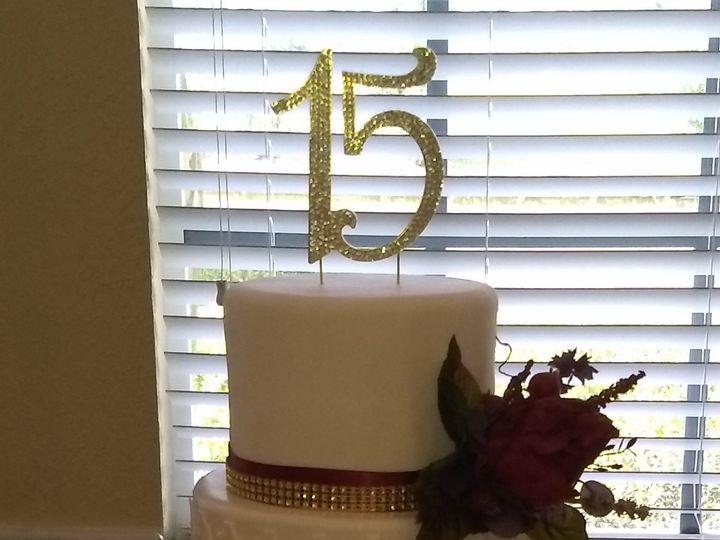 Tmx Img 20190330 1619181922 51 659430 1564099370 Tampa, FL wedding cake