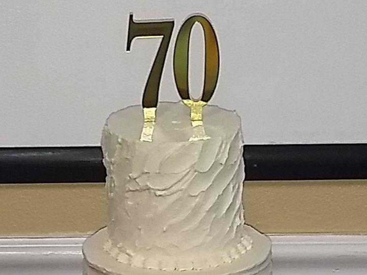 Tmx Img 20190413 1800052902 51 659430 1564099443 Tampa, FL wedding cake
