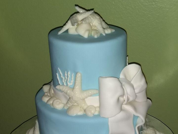 Tmx Img 20190525 1500158013 51 659430 1564099091 Tampa, FL wedding cake