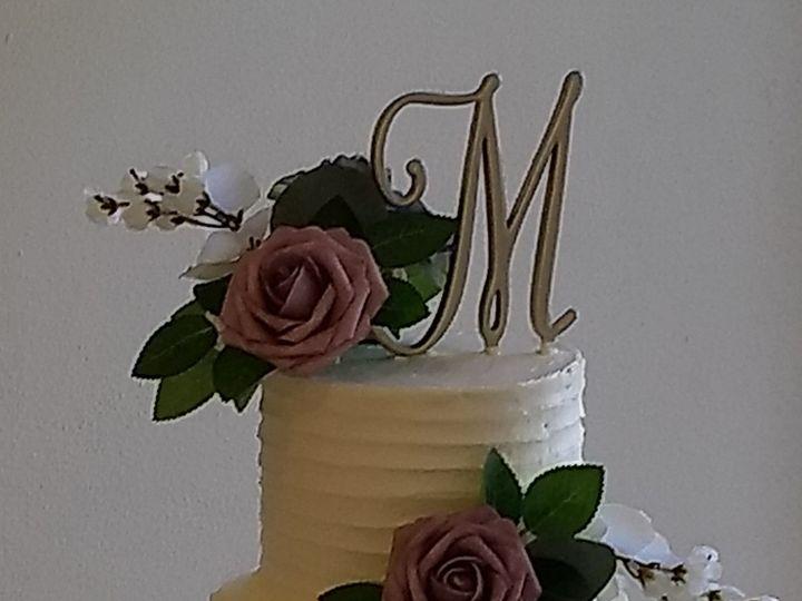 Tmx Img 20190525 1607217922 51 659430 1564099499 Tampa, FL wedding cake