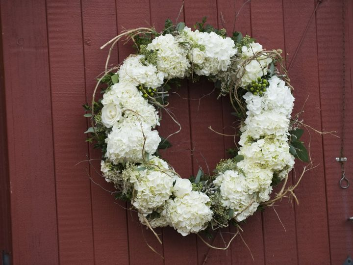 Tmx 1477666246892 0603 Freeport, ME wedding florist