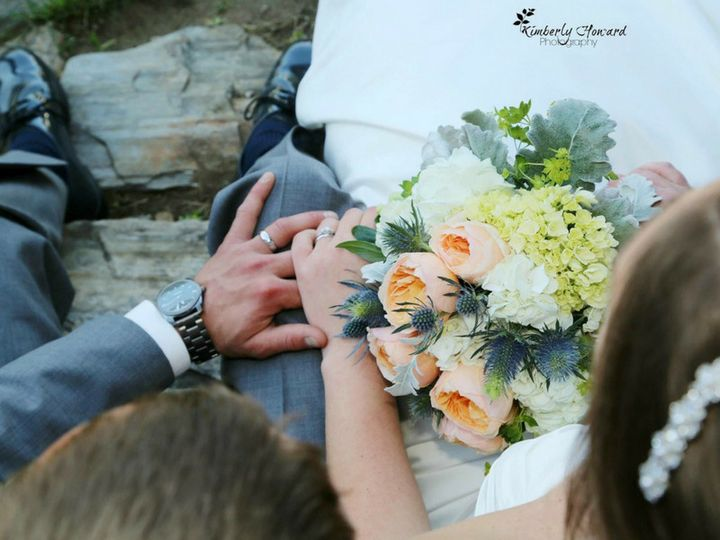 Tmx 1477666388568 Wedding Gallery20 Freeport, ME wedding florist