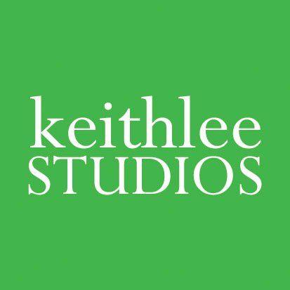 Keith Lee Studios