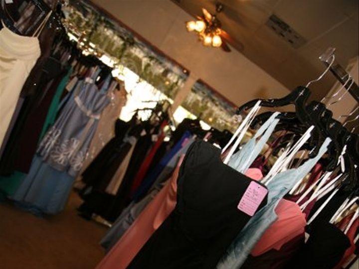 Tmx 1218260628446 Storepictures001 Lodi wedding dress