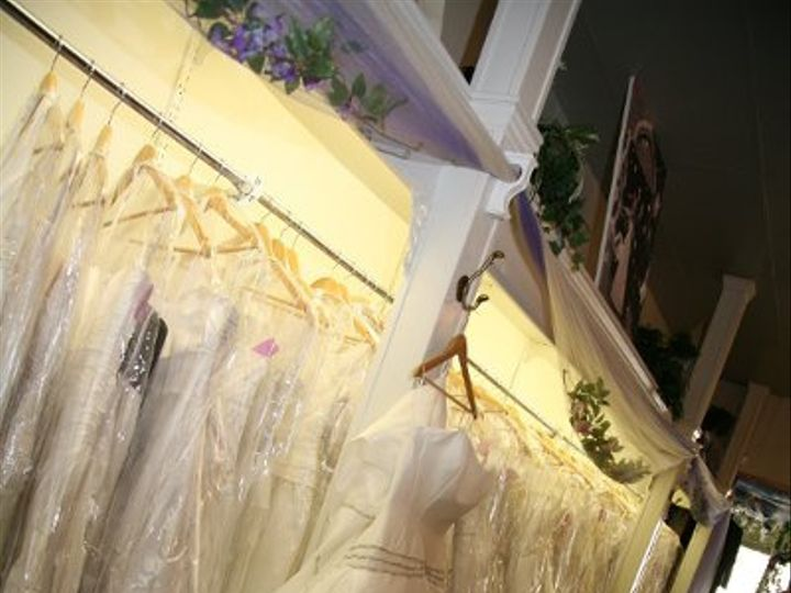 Tmx 1218260812087 Storepictures005 Lodi wedding dress