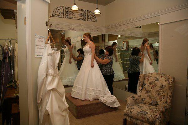 Tmx 1218261017118 Storepictures083 Lodi wedding dress