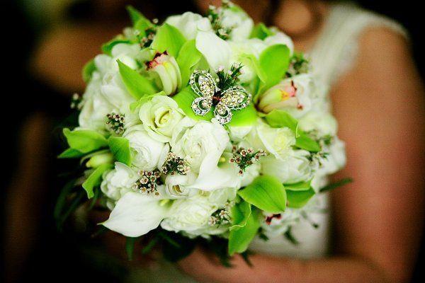 Tmx 1224043211344 2007 05 05 M5D113 Montclair wedding planner