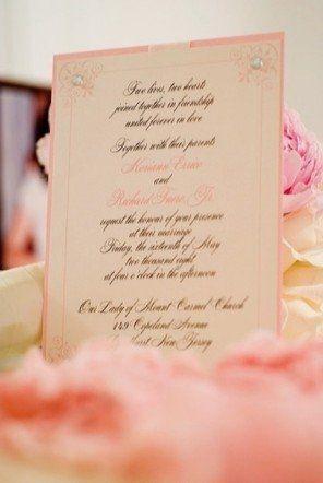 Tmx 1224044119844 Korianninvite Montclair wedding planner