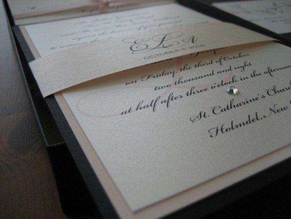 Tmx 1224044161594 Erikainvite Montclair wedding planner