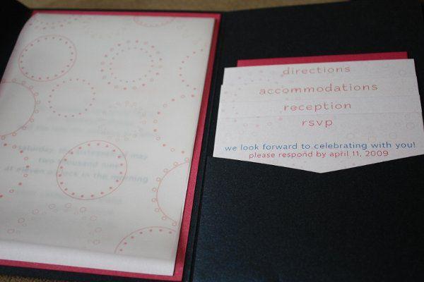 Tmx 1239169043109 IMG2870 Montclair wedding planner