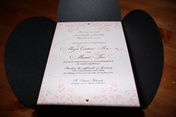 Tmx 1239169084828 IMG0059 Montclair wedding planner