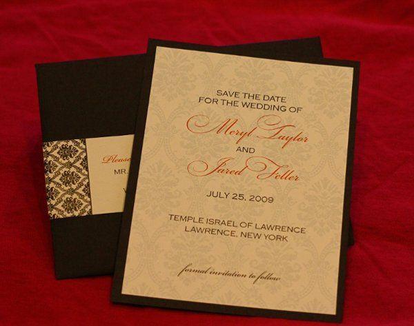 Tmx 1239169121390 IMG1528 Montclair wedding planner