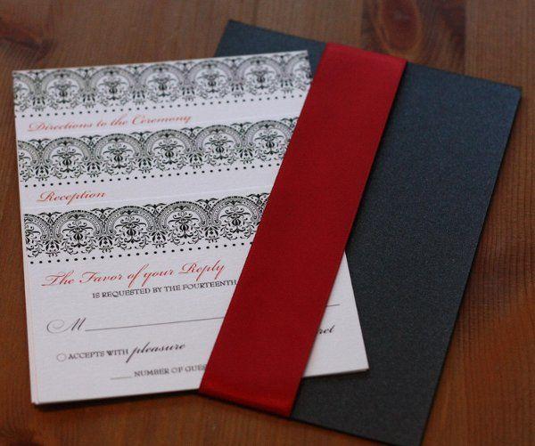 Tmx 1239169133031 IMG1560 Montclair wedding planner