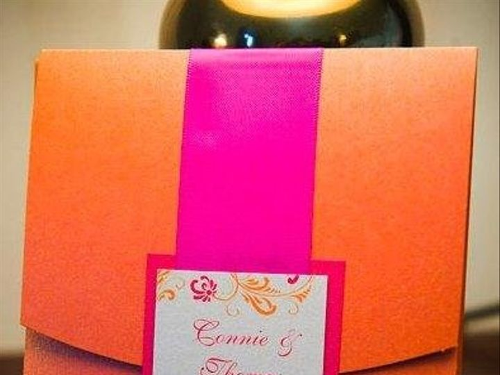 Tmx 1244911807135 Connie1 Montclair wedding planner
