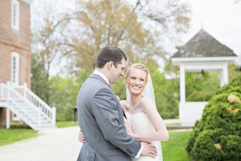 bclisamichaelwedding2015344