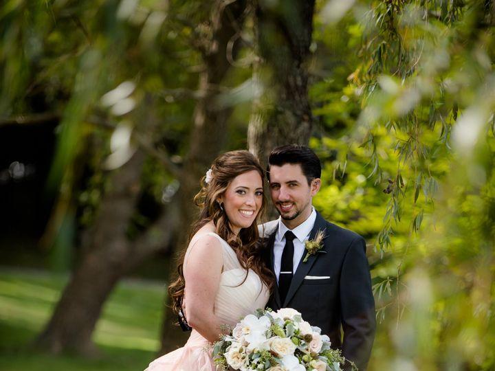 Tmx 1457626675531 File 495 Of 1452 Hicksville, New York wedding florist