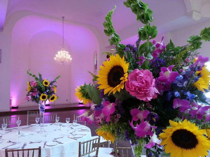 Tmx 1457626762685 20130704175255 Hicksville, New York wedding florist