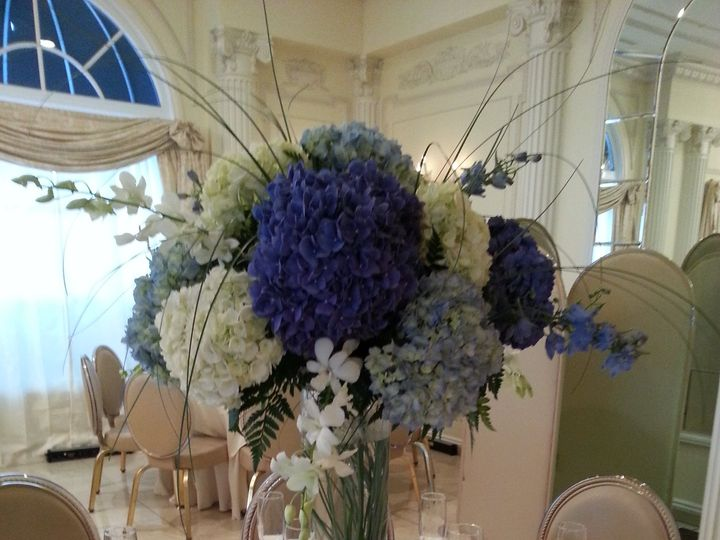 Tmx 1457626805064 20140905173447 Hicksville, New York wedding florist