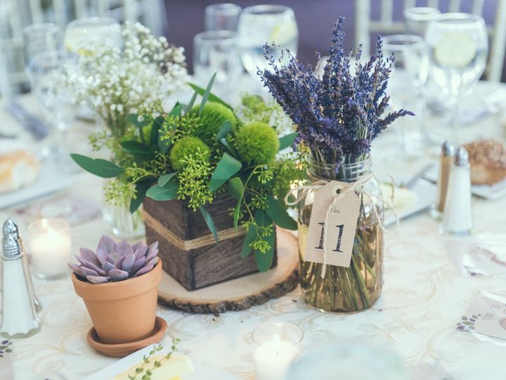 Tmx 1457626930536 Colleen Tony Wedding 930 Hicksville, New York wedding florist