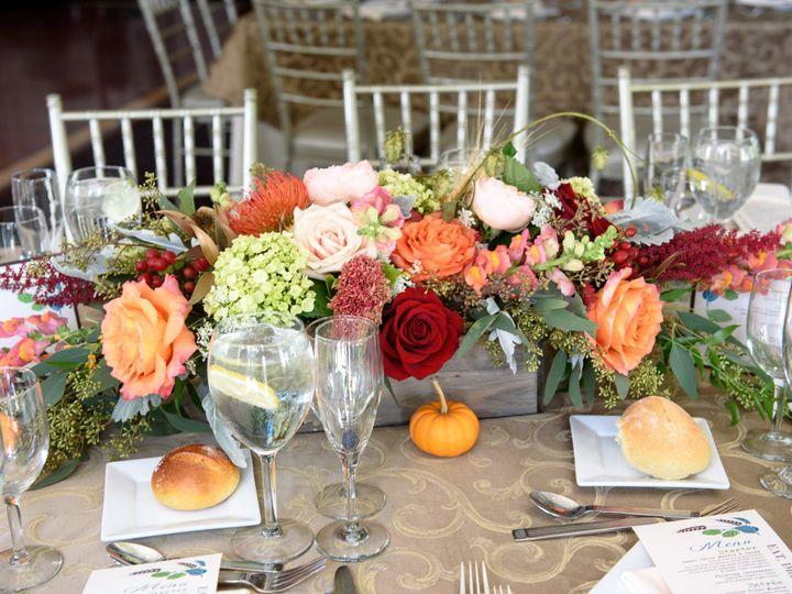 Tmx 1457626950218 File 943 Of 1452 Hicksville, New York wedding florist