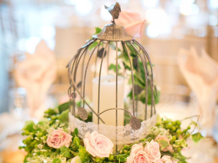 Tmx 1457626979485 Marzigliano Gabrysiak2302 Hicksville, New York wedding florist