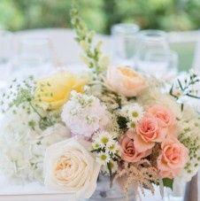 Tmx 1457626988428 Ressa4 Hicksville, New York wedding florist