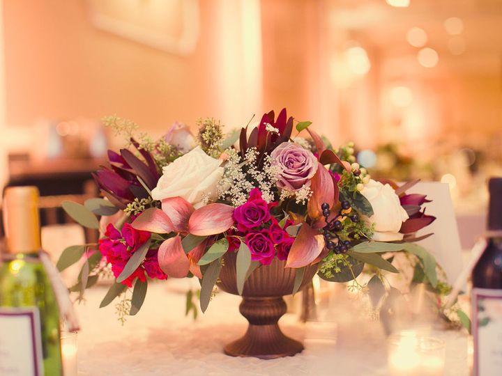 Tmx 1457626993861 Ld0732v Xl Hicksville, New York wedding florist