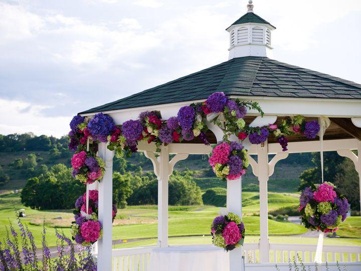 Tmx 1457627017546 C1 Cover For Ceremony Hicksville, New York wedding florist