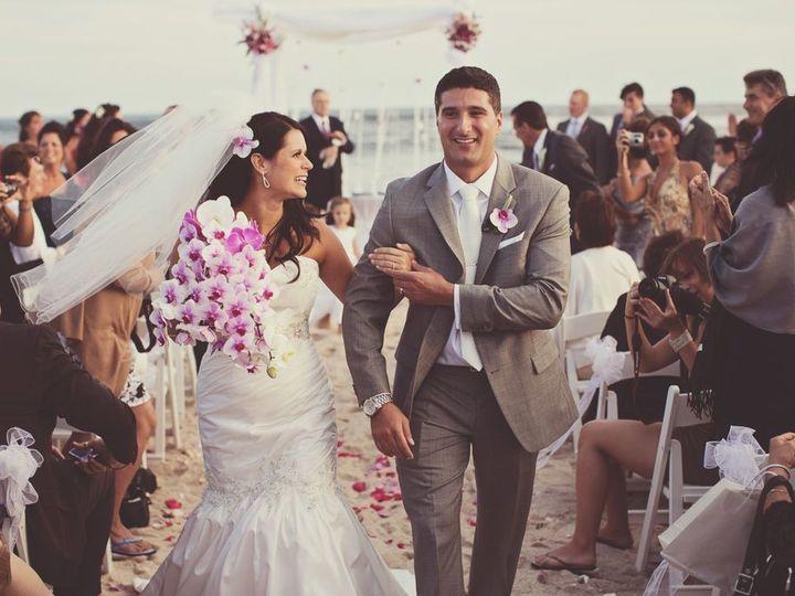 Tmx 1457627048939 C2 Hicksville, New York wedding florist