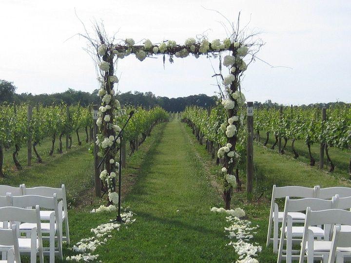 Tmx 1457627055255 C4 Hicksville, New York wedding florist