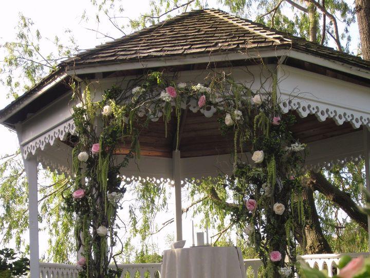 Tmx 1457627066570 C8 Hicksville, New York wedding florist