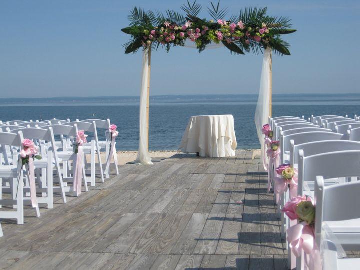Tmx 1457627124476 C22 Hicksville, New York wedding florist