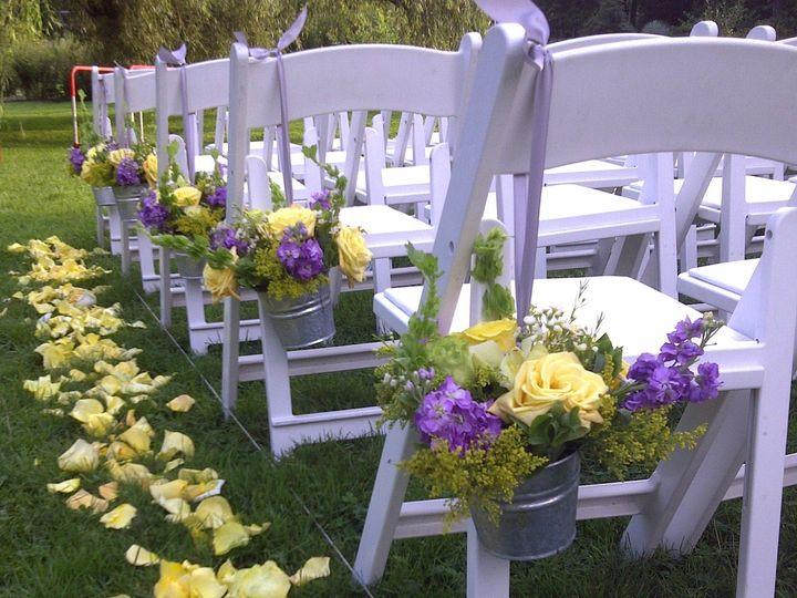 Tmx 1457627148494 C26 Hicksville, New York wedding florist