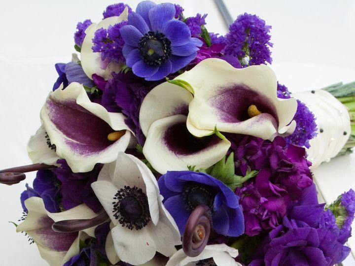 Tmx 1457627166144 Bouquet1 Hicksville, New York wedding florist