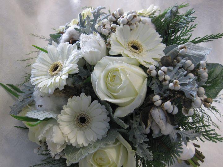 Tmx 1457627226576 Bouquet16 Hicksville, New York wedding florist