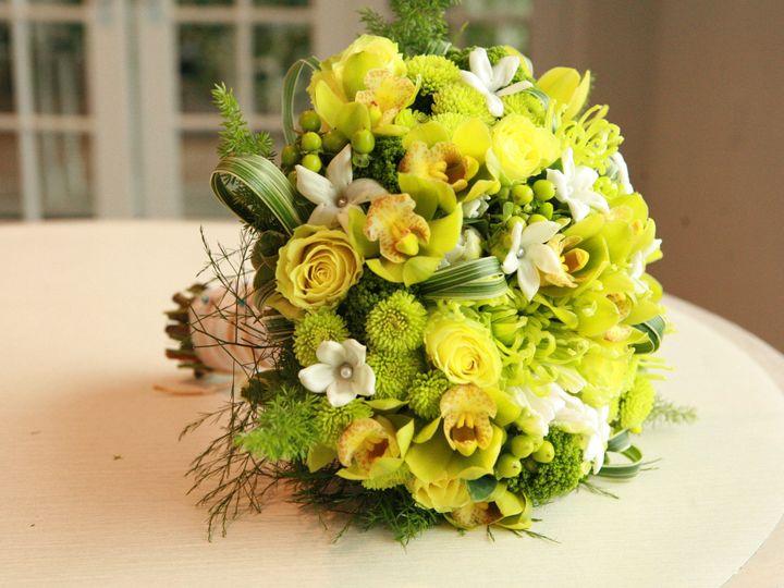 Tmx 1457627250396 Bouquet17 Hicksville, New York wedding florist