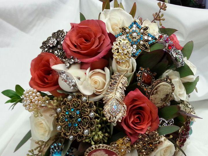 Tmx 1457627293582 Bouquet37   Add Hicksville, New York wedding florist