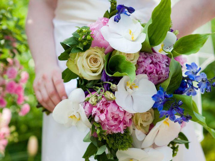Tmx 1457627308670 Cascade1 Cascade Cover Hicksville, New York wedding florist