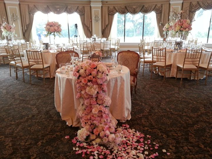 Tmx 1457627342809 Hc1 Cover For Reception Hicksville, New York wedding florist