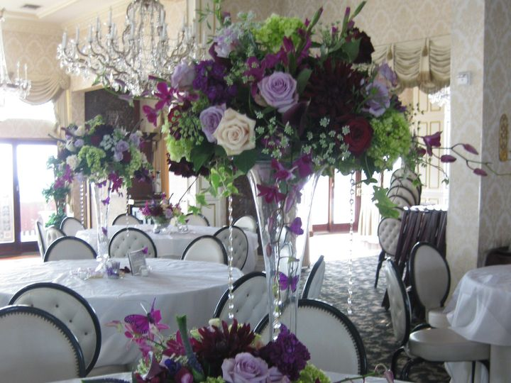 Tmx 1457627369947 Hc3 Hicksville, New York wedding florist
