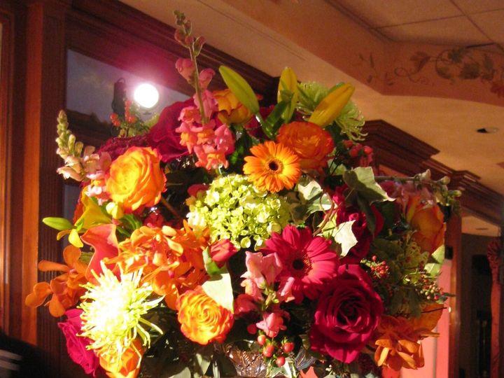 Tmx 1457627451619 Hc12 Cover For High Centerpieces Hicksville, New York wedding florist