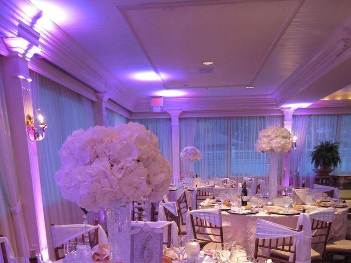Tmx 1457627470387 Hc13 Hicksville, New York wedding florist