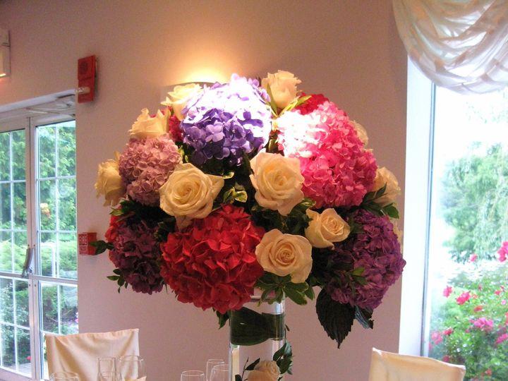 Tmx 1457627510892 Hc22 Hicksville, New York wedding florist