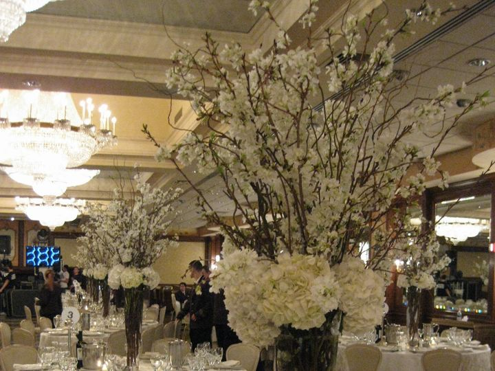Tmx 1457627578275 Hc29 Hicksville, New York wedding florist