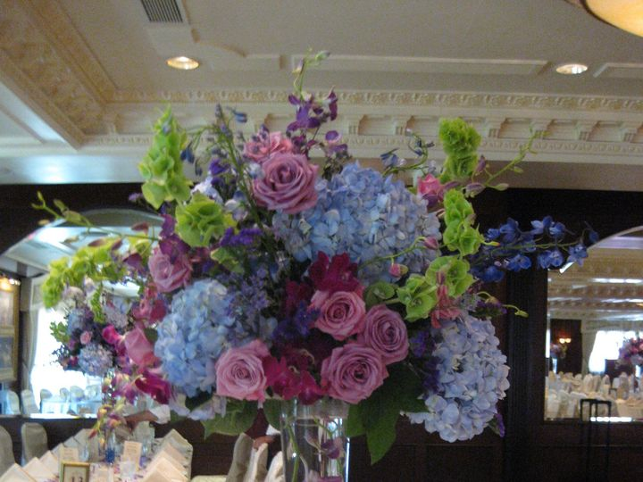 Tmx 1457627609143 Hc31 Hicksville, New York wedding florist