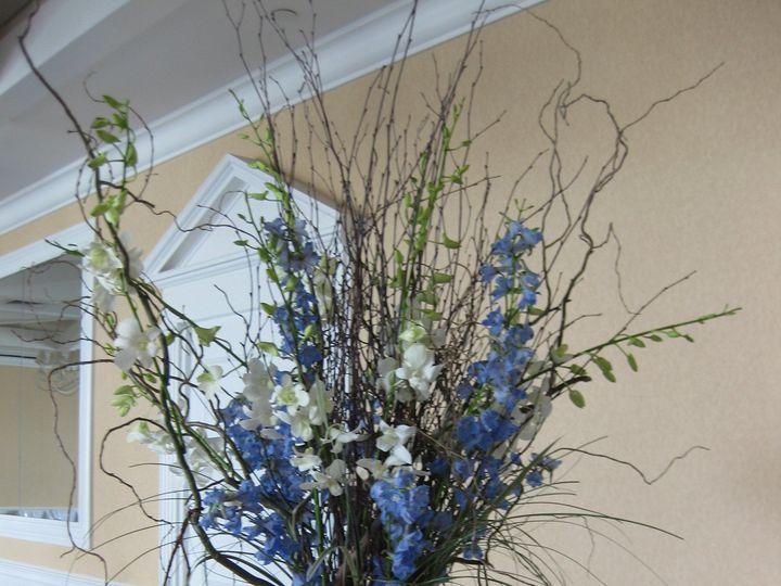 Tmx 1457627640392 Hc33 Hicksville, New York wedding florist