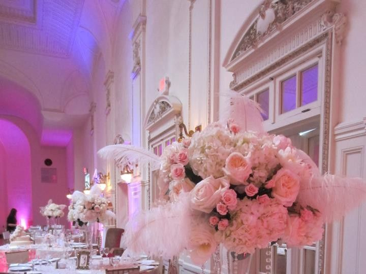 Tmx 1457627671474 Hc38 Hicksville, New York wedding florist