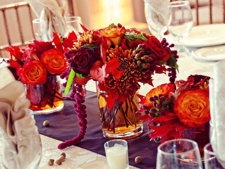 Tmx 1457627678912 Lc1 Hicksville, New York wedding florist