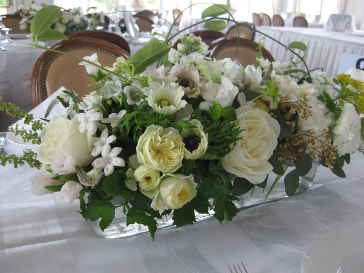 Tmx 1457627693380 Lc2 Hicksville, New York wedding florist